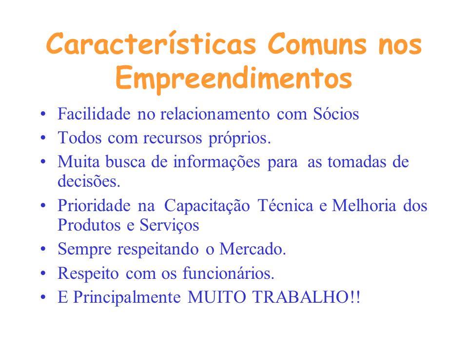 Situação Atual da Viva Equipamentos Presente nas principais cidades do Brasil e se estruturando para o mercado externo. Líder no mercado de Resfriamen