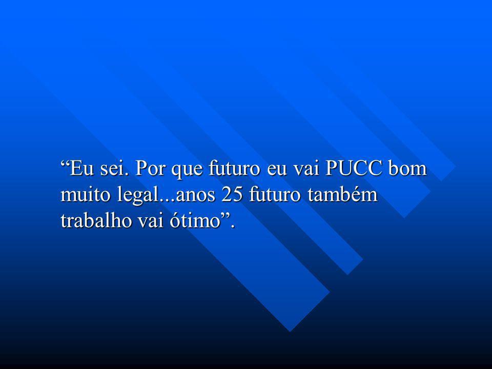 Contato: carvalho.nelma@terra.com.br OBRIGADA!