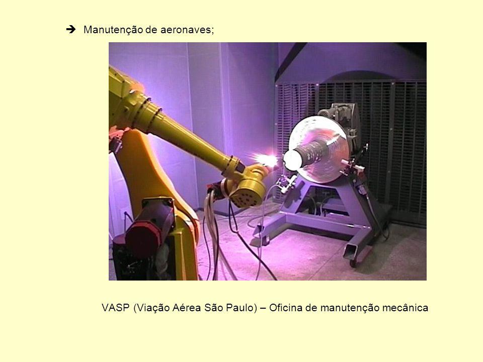 Projeto de ROV híbrido ( Universidade Federal do Espirito Santo )