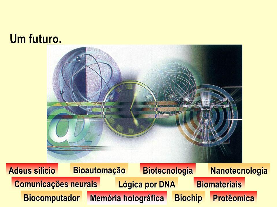 Acreditava-se, até a segunda metade do séc XVII, que a velocidade da luz fosse infinita e que esta se propagasse num fluido hipotético chamado