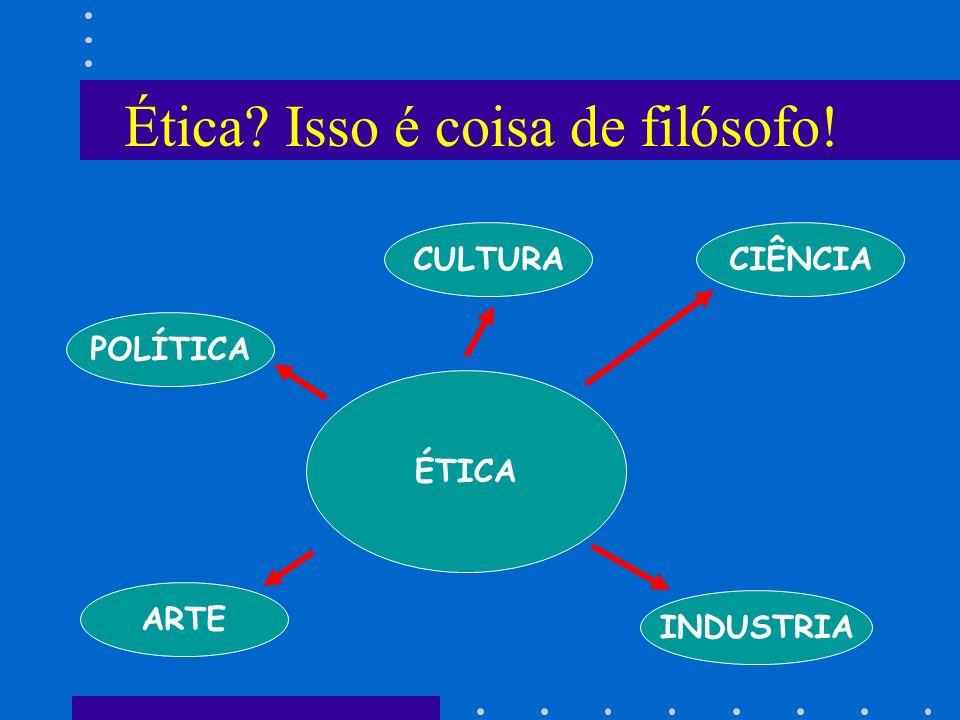 Autonomia A análise no âmbito individual centra-se no acesso dos sujeitos ás informações relativas ao protocolo, incluindo a forma como são transmitidas e sua competência para consentir.
