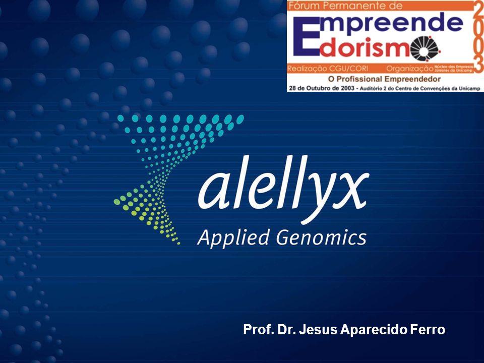 Alellyx utiliza modificações genéticas e marcadores moleculares para produzir novas plantas SEQÜENCIAMENTO BIOINFORMÁTICA TECNOLOGIA DE DNA CRUZAMENTO MODIFICAÇÃO GENÉTICA MARCADORES MOLECULARES GENES CANDIDATOS CONSTRUÇÃO DE VETORES TRANSFORMAÇÃO DE PLANTAS IDENTIFICAÇÃO DE SNPs PLANTA MODIFICADA CRUZAMENTO ASSISTIDO AVALIAÇÃO FENOTÍPICA
