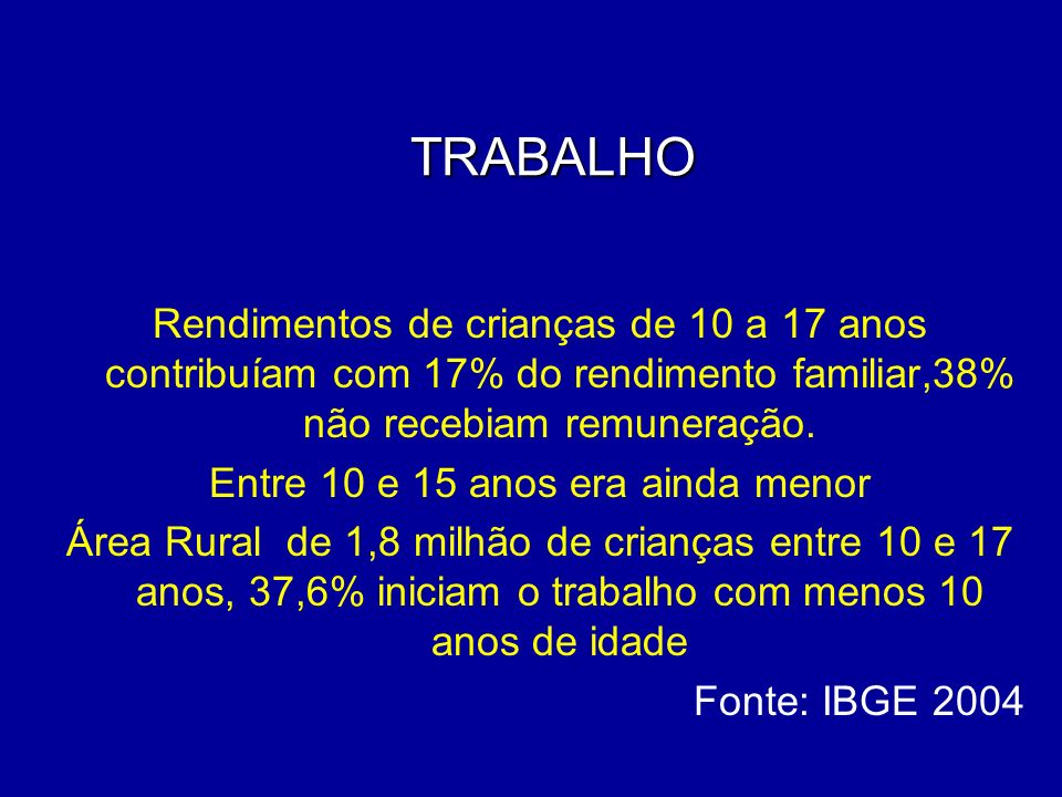 OBRIGADA. Dra Dalva Rossi e-mail: dalva.r@terra.com.br