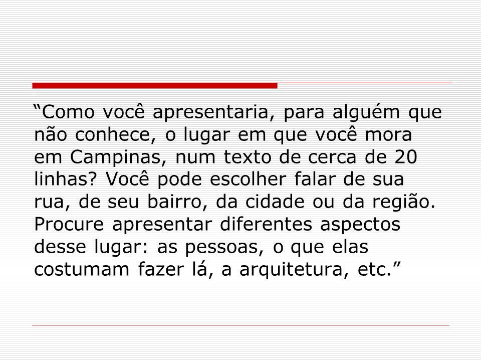 escolas públicas Gal.Humberto de Souza (PO) Profa.