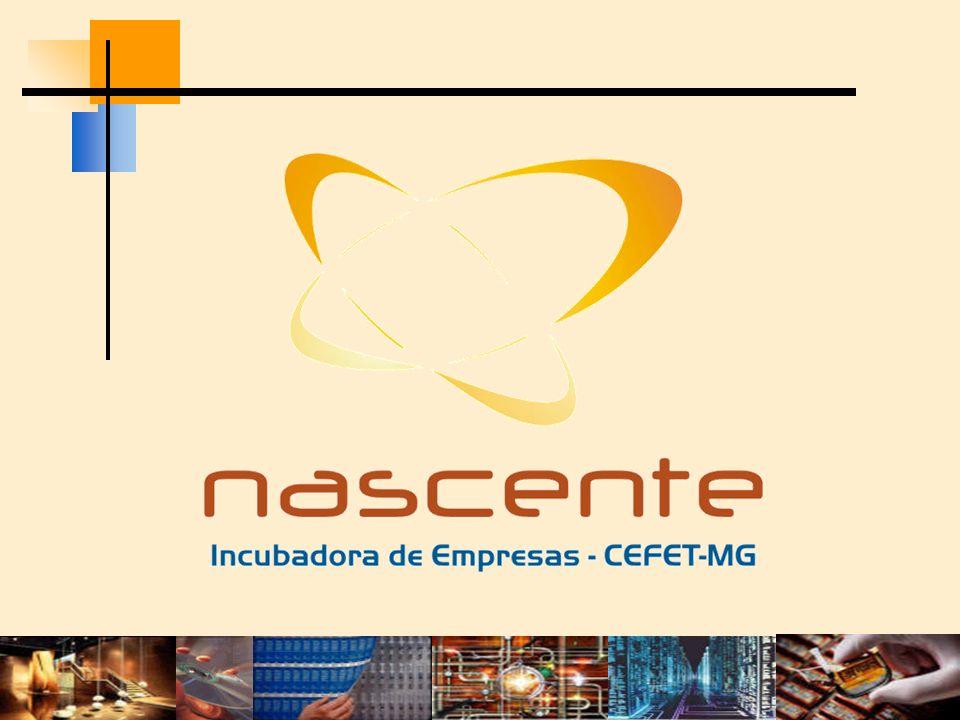 Novas Perspectivas - Dentro do CEFET-MG - nova direção; - ampla divulgação; - maior interação com a instituição; - disseminação da cultura empreendedora.