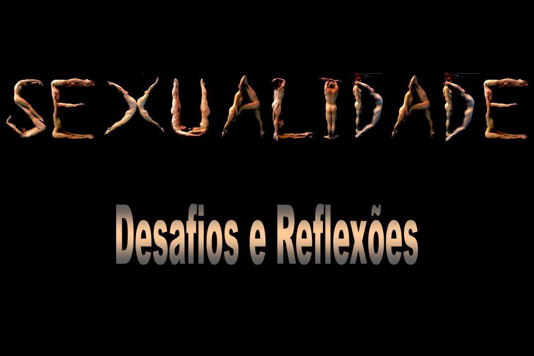 ADOLESCÊNCIA: ATIVIDADE SEXUAL PRECOCE E DESPROTEGIDA DATASUS: 2003: Internações por aborto 10 – 14 anos: 3.000 15 – 19 anos: 44.600 UNESCO: 2004 (14 capitais) 10 – 19 anos: 12,2% (Florianópolis) a 36,9% (Recife): grávidas alguma vez 10 – 14 anos: 33,3% (Fortaleza): grávidas alguma vez Ministério da Saúde: 1997 ~ 1 milhão de adolescentes grávidas 724.000 nascidos vivos 241.000 abortos (estimados)