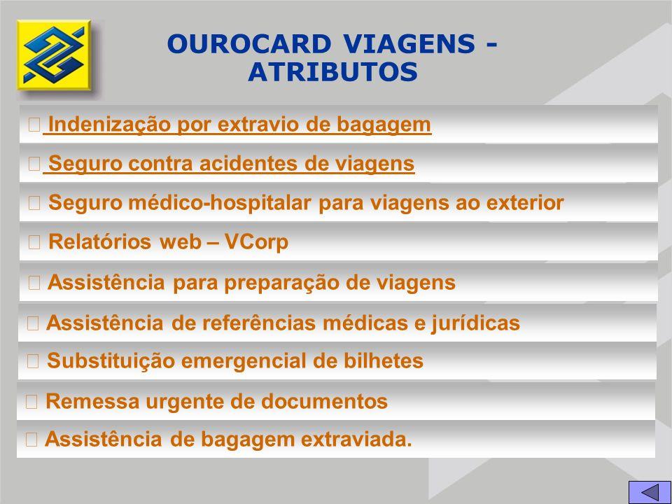 14 Número de agências no Brasil*: 7.924 Estimativa de expansão de faturamento em 2005*: 16% Estimativa anual de vendas em 2005*: R$ 2,4 bilhões Embarque de passageiros (vôos nacionais e internacionais) em 2004*: 38.683.268 * Fonte: EMBRATUR / 2005