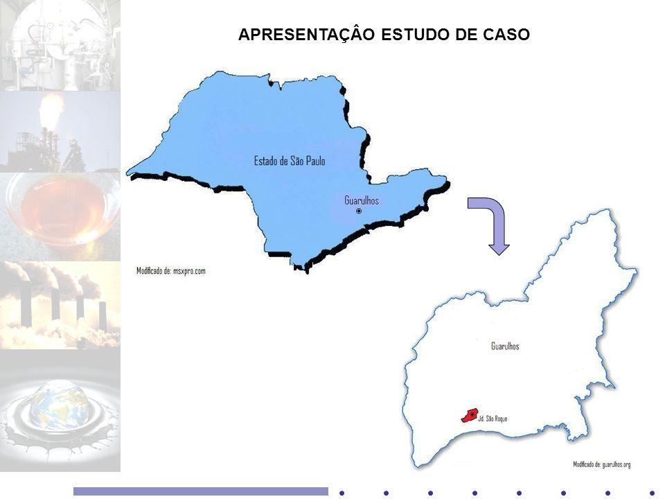 LEVANTAMENTO DE LEGISLAÇÕES APLICÁVEIS FEDERAIS : Definem Limites Máximos de Emissões para fontes de combustão CONAMA 008, 06 de Dezembro de 1990 Fontes fixas com potência nominal total ou inferior a 70 MW, que utilizam óleo como combustível e estejam em áreas de Classe II e III, ou seja, áreas não atmosfericamente preservadas e conservadas (APAs, lazer, turismo, estâncias climáticas, hidrominerais e hidrotermais) CONAMA 382, 26 de Dezembro de 2006 Processos de geração de calor a partir da combustão externa de óleo combustível, para fontes fixas com potência nominal entre 10 e 70MW Valores em gramas por milhão de quilocalorias Valores em mg/Nm³, base seca e 3% de excesso de oxigênio