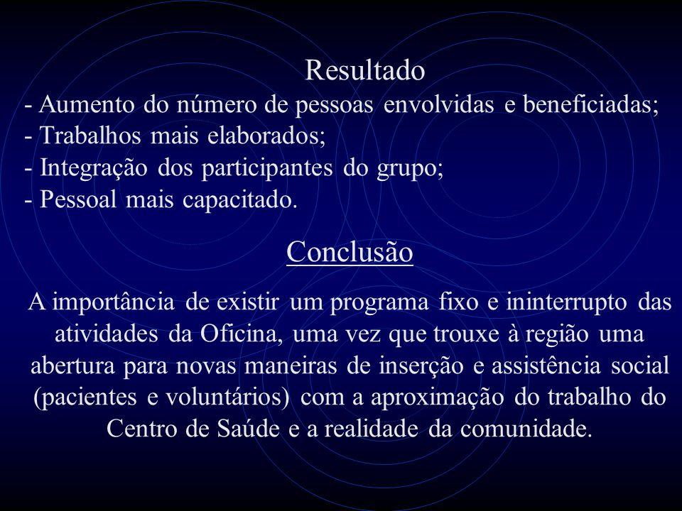 Local Sindicato da Construção Civil Diretrizes / Execução - Convocar pacientes; - Convocar voluntários; - Organizar aulas; - Armazenar / organizar / p