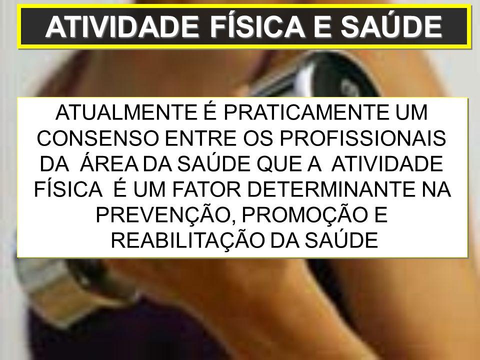 FATORES DETERMINANTES PARA O AUMENTO DA POPULAÇÃO IDOSA Assistência Médica Hábitos de vida (Nutricionais, Econômicos, Culturais, Sociais).