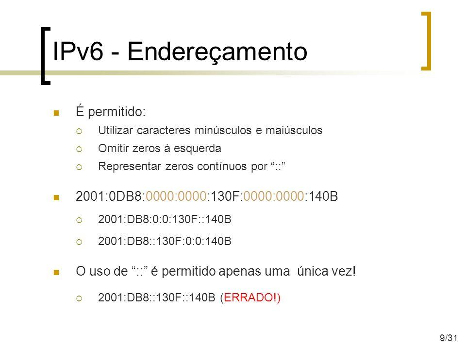 Obrigado!!! Eduardo Leivas Bastos elbastos@feevale.br Jun 2011