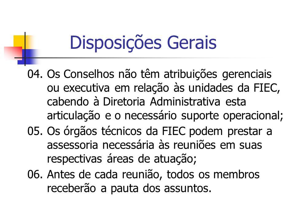 Membros do COTEMA MARCOS AUGUSTO NOGUEIRA DE ALBUQUERQUE / PRESIDENTE Fones: 3923 0240/ 9952 3243/ marcosaugusto2@yahoo.com.brmarcosaugusto2@yahoo.com.br ANDRÉ MONTENEGRO DE HOLANDA / CONSELHEIRO (SINDUSCON) Fones: 3246 1477/ 1328/ sinduscon@sinduscon-ce.org.brsinduscon@sinduscon-ce.org.br DAVID PERDIGÃO/ CONSELHEIRO (SIMAGRAN) Fones: 3213 3033/9982 3393/ davidperdigao@webcabo.com.brdavidperdigao@webcabo.com.br FERNANDO COSTA SOUSA GURGEL/ CONSELHEIRO (SINDQUÍMICA) Fones: 3293 1797/ 9981 0121/ fgurgelbr@gmail.com