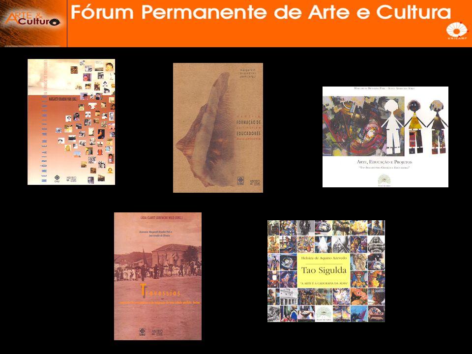 Convênios. O Projeto de Educação não formal CENTRO DE MEMÓRIA - UNICAMP Projeto Jarinu tem Memória Prédio da sala de leitura na av. Dr. Antenor Soares
