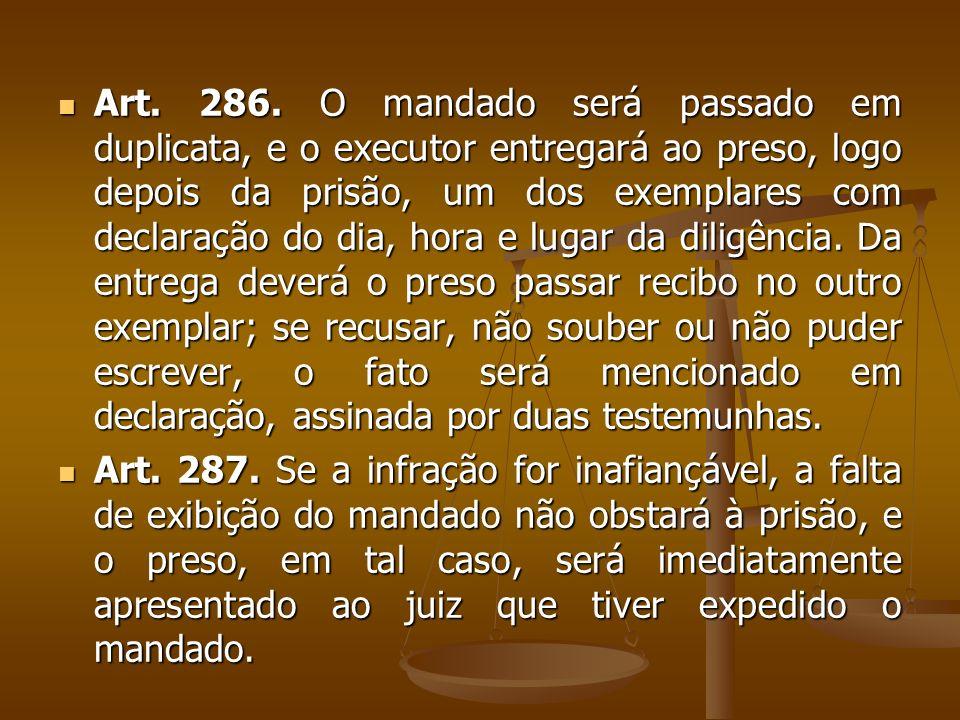 Art.288.