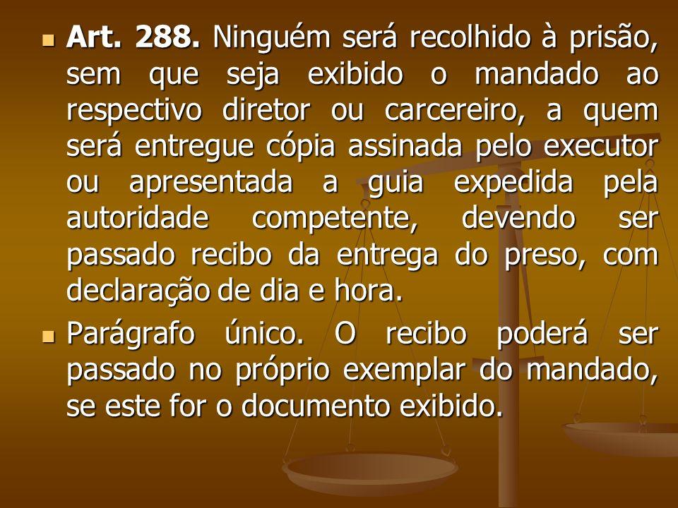 Art.289.