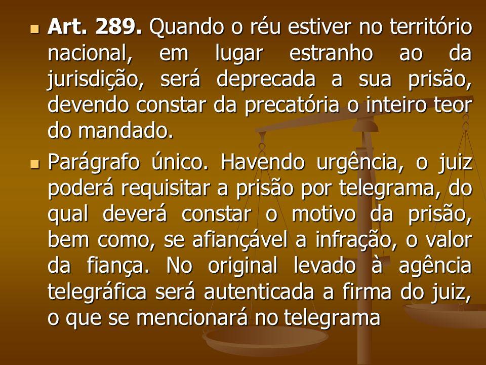 Art.290.