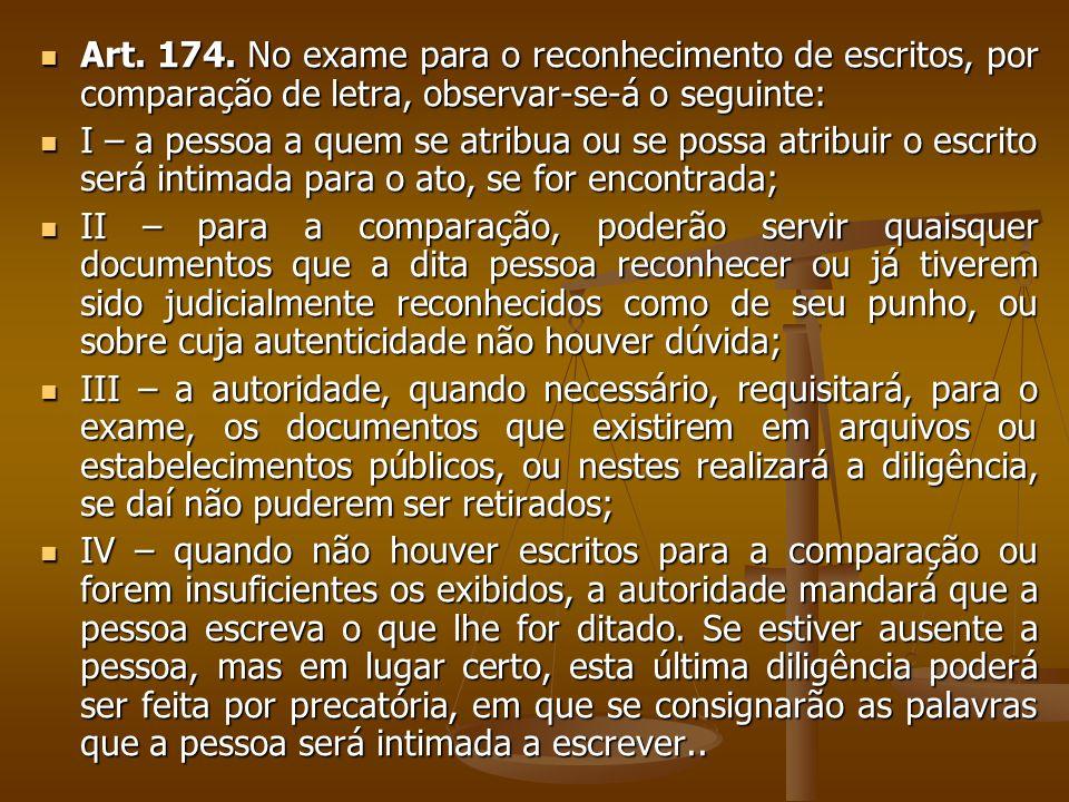 Art. 174.
