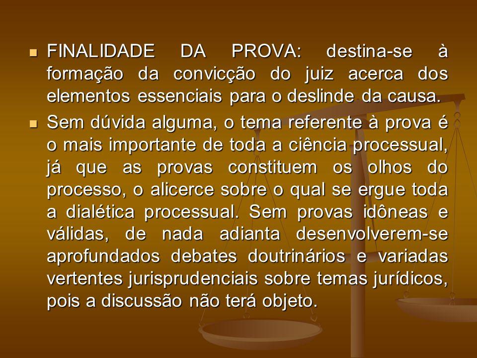 Art.177. No exame por precatória, a nomeação dos peritos far-se-á no juízo deprecado.