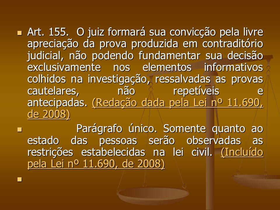 Art.168.