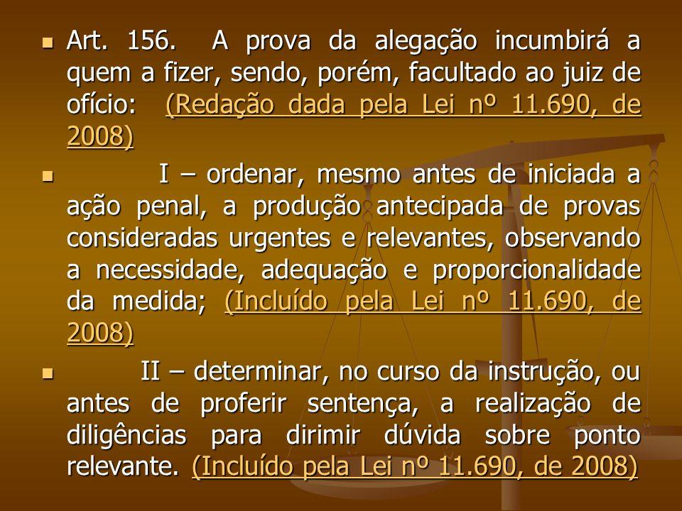 Art.182.
