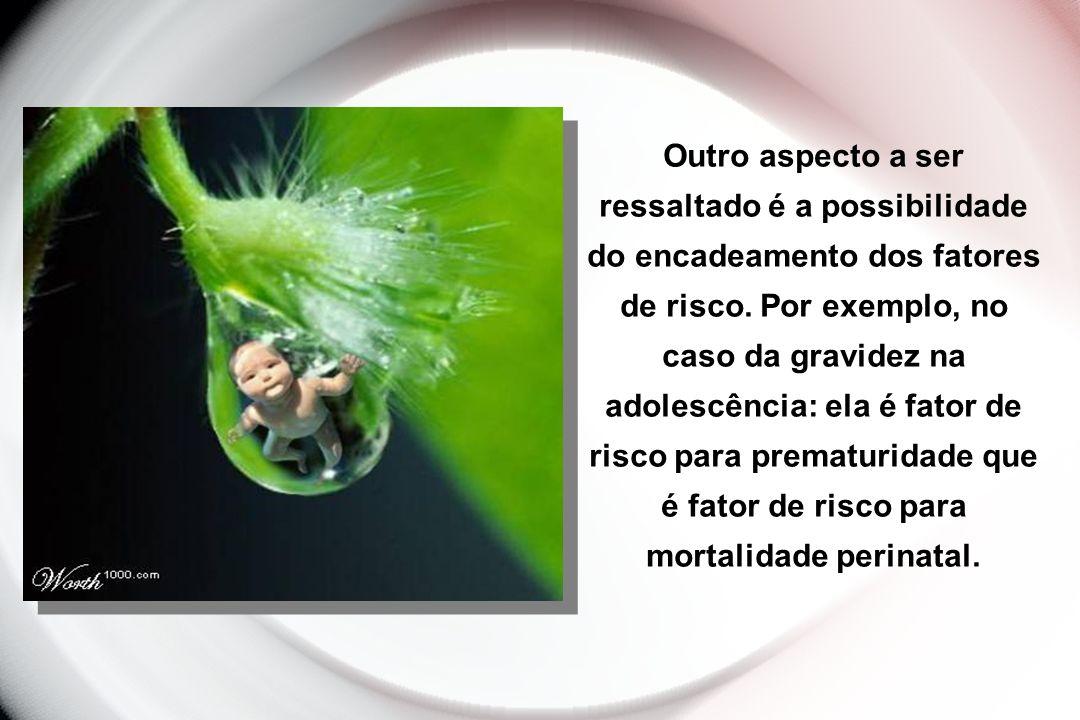SEXUALIDADE - ADOLESCÊNCIA Fonte: Eisentein, E.e Souza, R.P.