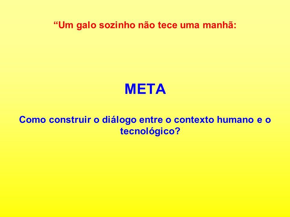 se erguendo tenda, onde entrem todos, Robótica (curricular e extracurricular) Febrace (Feira Brasileira de Ciências e Engenharia) GEETec