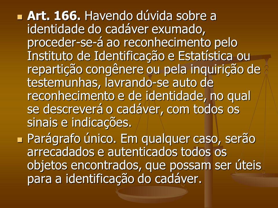 Art.166.