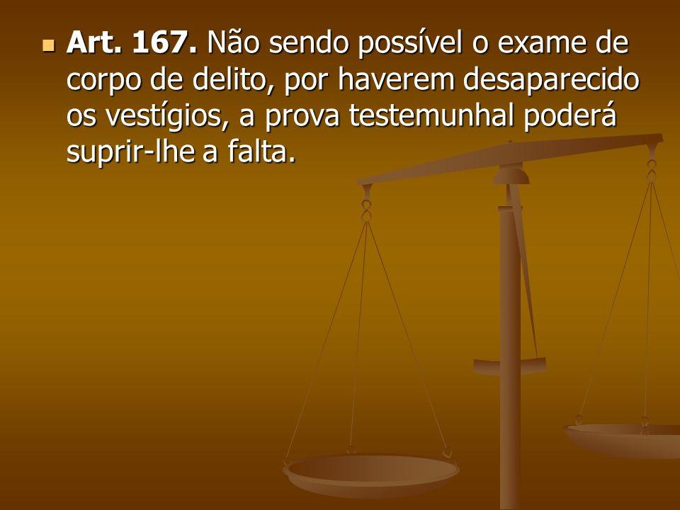 Art.167.