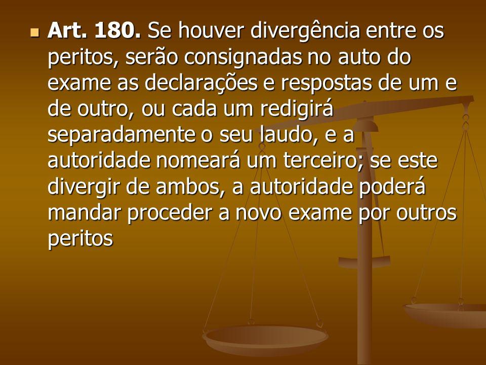 Art.180.