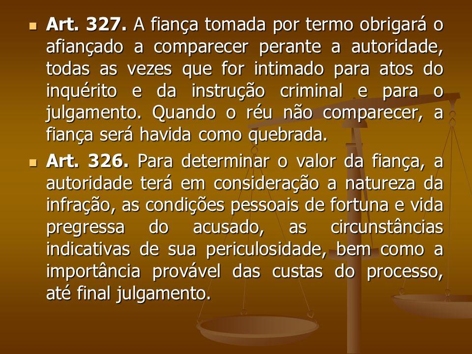 Art.328.