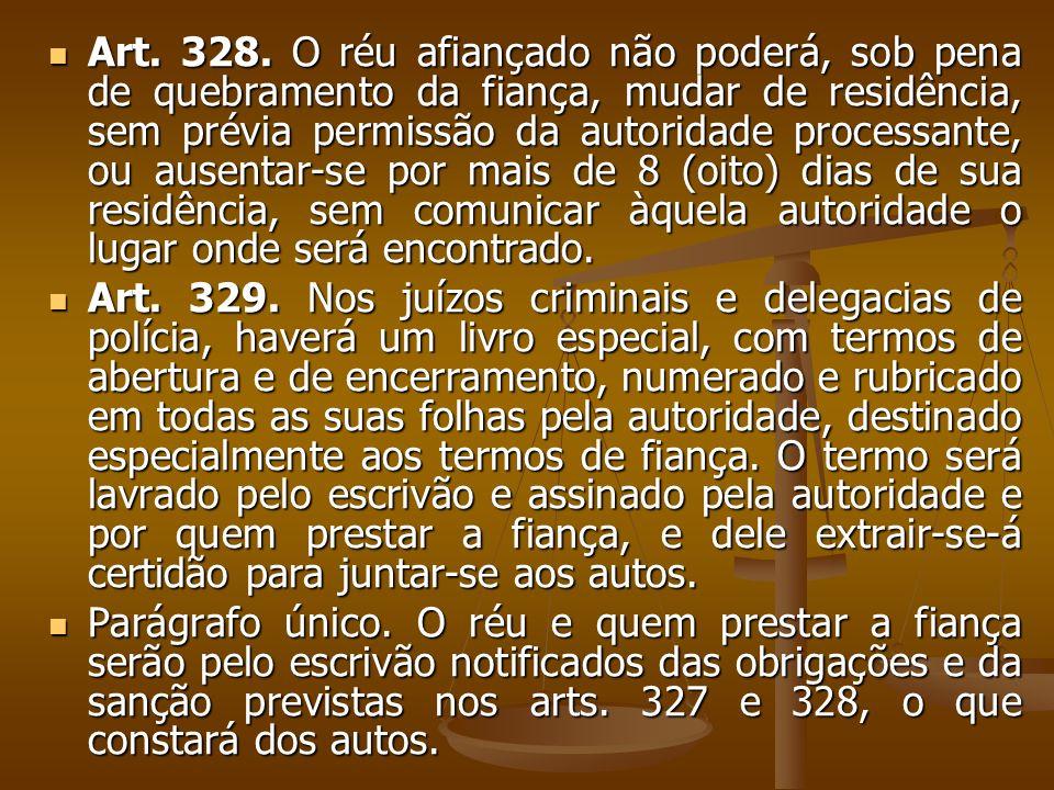 Art.330.