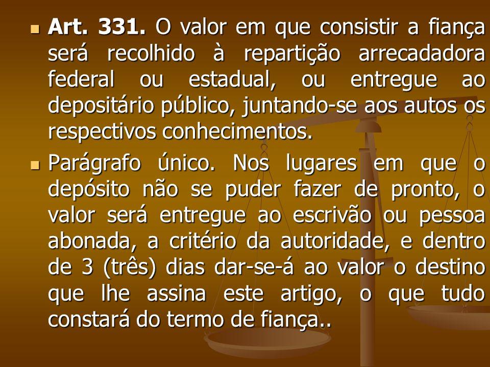 Art.332.