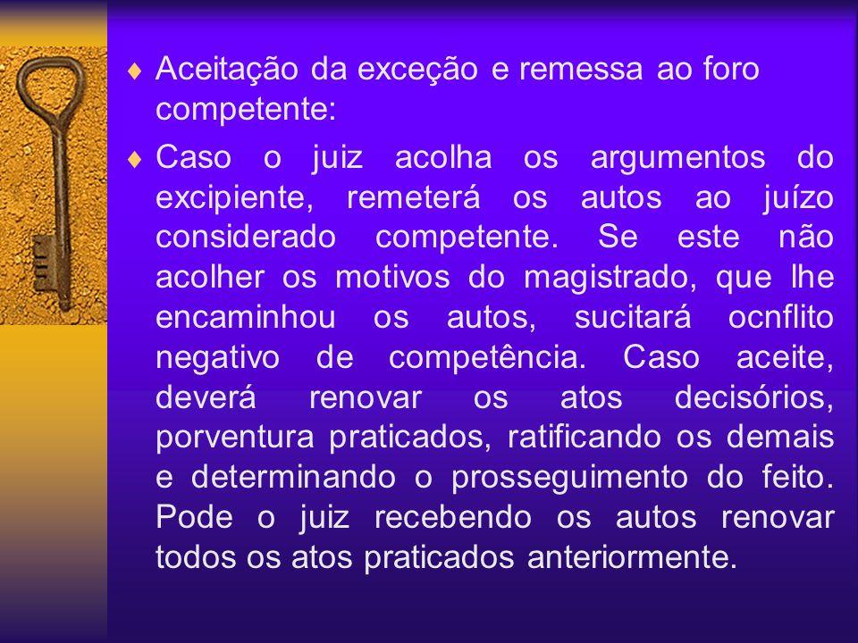 Art.109.
