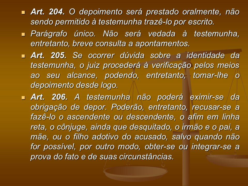 Art. 204.