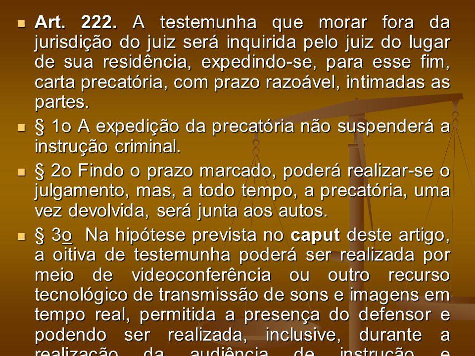 Art. 222.