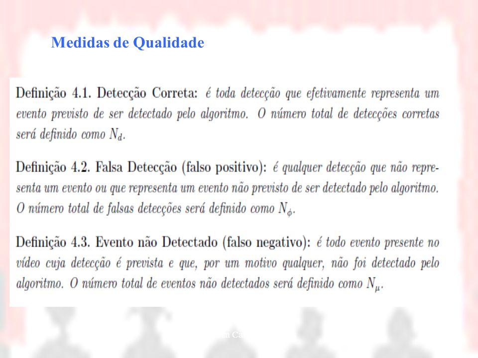 Nielsen Cassiano Simões40 Medidas de Qualidade