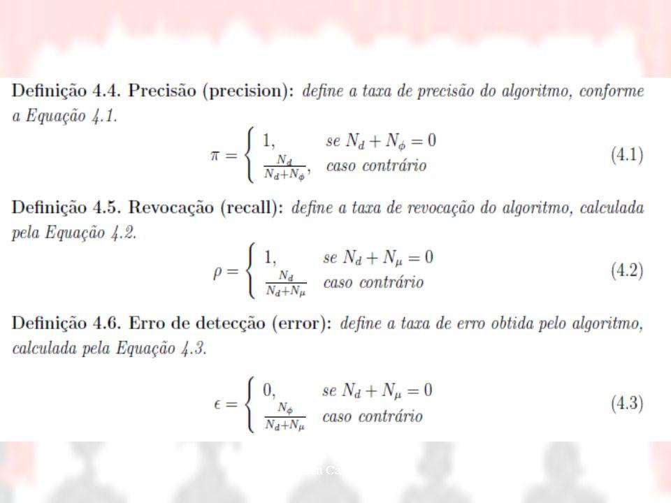 Nielsen Cassiano Simões41