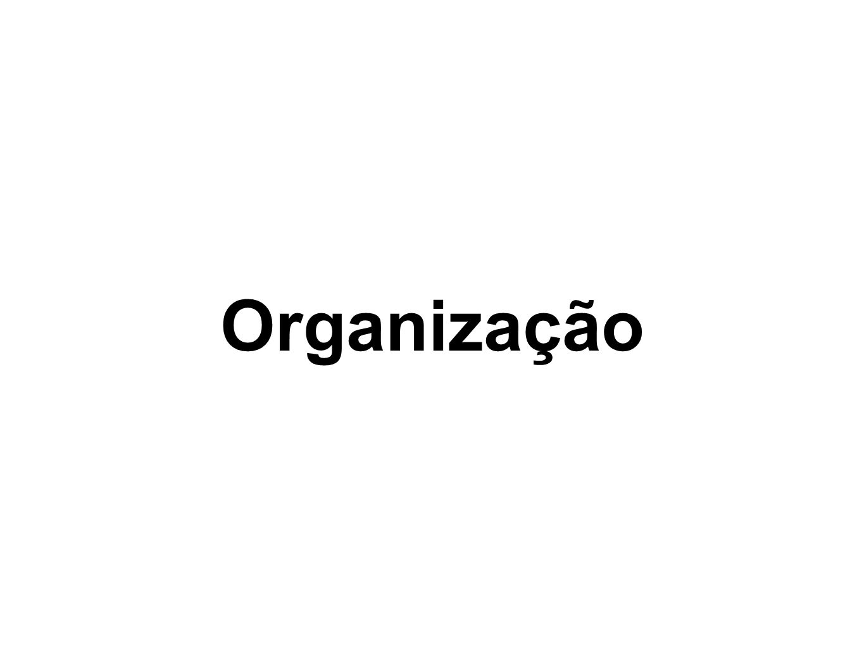 Seminários – Análise Forense de Documentos Digitais, 2011 4 Organização Introdução Motivação Aplicação na computação forense Definição do problema Técnicas aplicadas Desoldagem Circuito de teste (JTAG) Trabalhos Correlatos Conclusão Comentários Referência Bibliográfica