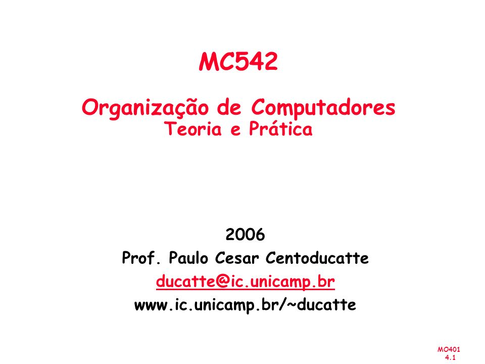 MO401 4.42 Somador BCD - Código VHDL LIBRARY ieee ; USE ieee.std_logic_1164.all ; USE ieee.std_logic_unsigned.all ; ENTITY BCD IS PORT (X, Y : IN STD_LOGIC_VECTOR(3 DOWNTO 0) ; S : OUT STD_LOGIC_VECTOR(4 DOWNTO 0) ) ; END BCD ; ARCHITECTURE Behavior OF BCD IS SIGNAL Z : STD_LOGIC_VECTOR(4 DOWNTO 0) ; SIGNAL Adjust : STD_LOGIC ; BEGIN Z <= ( 0 & X) + Y ; Adjust 9 ELSE 0 ; S <= Z WHEN (Adjust = 0 ) ELSE Z + 6 ; END Behavior ;