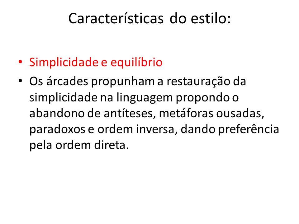 http://www.jornaldepoesia.jor.br/poesia.html