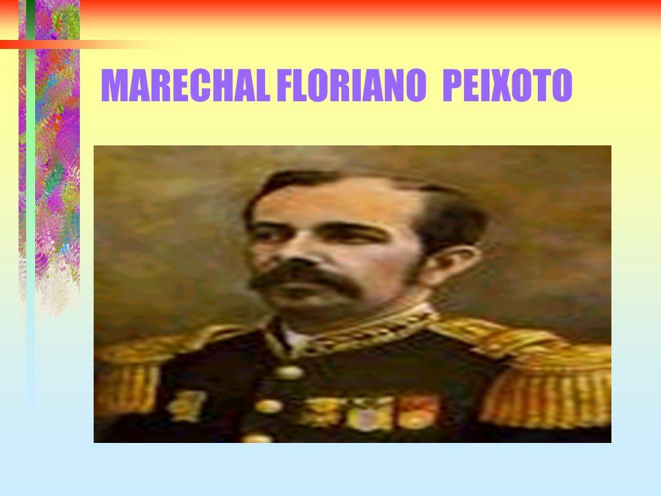 COLUNA PRESTES Foi o mais expressivo movimento militar contra a República Oligárquica.