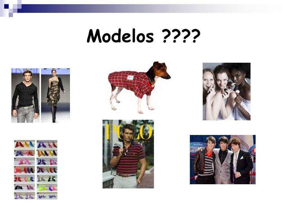 Modelos ????