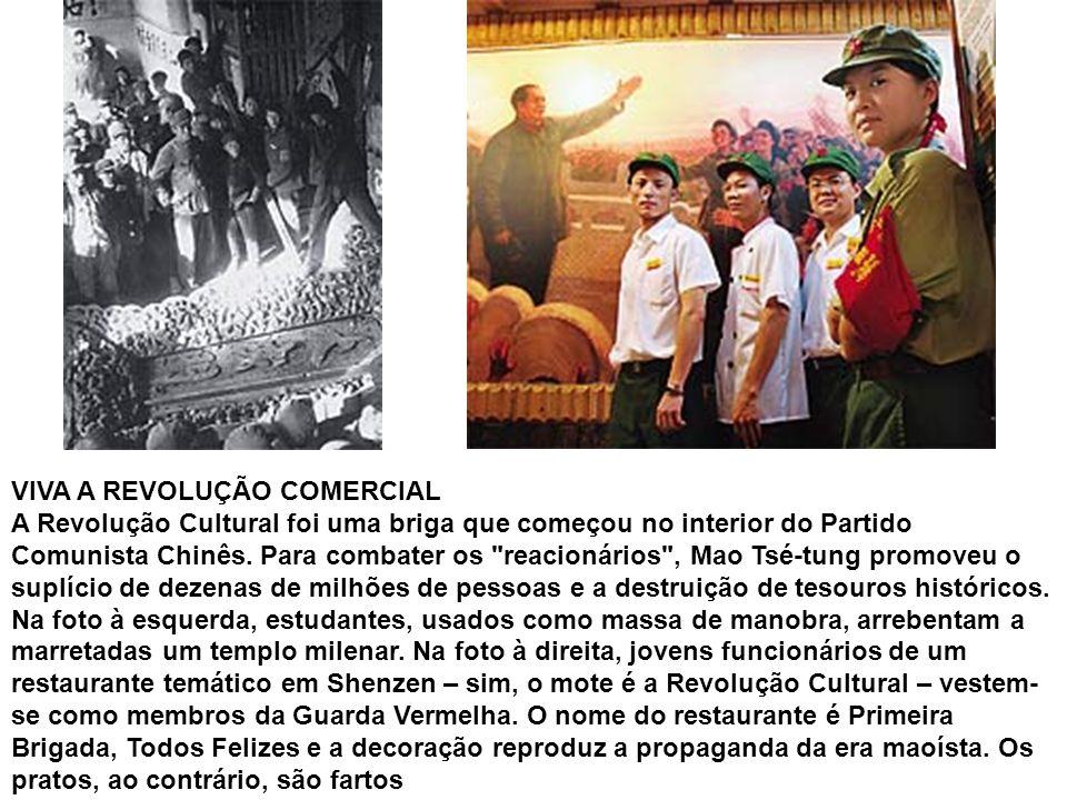 Referências Revista Veja edição 19689 - 09 de agosto de 2006 (disponível em Veja on-line) Folha de São Paulo 19/07/2004.