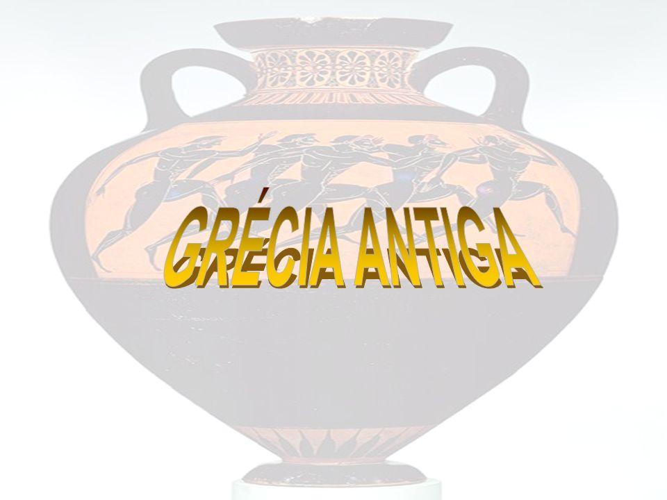 TESEU = QUE MATOU O Minotauro do palácio de Creta, libertando Atenas.