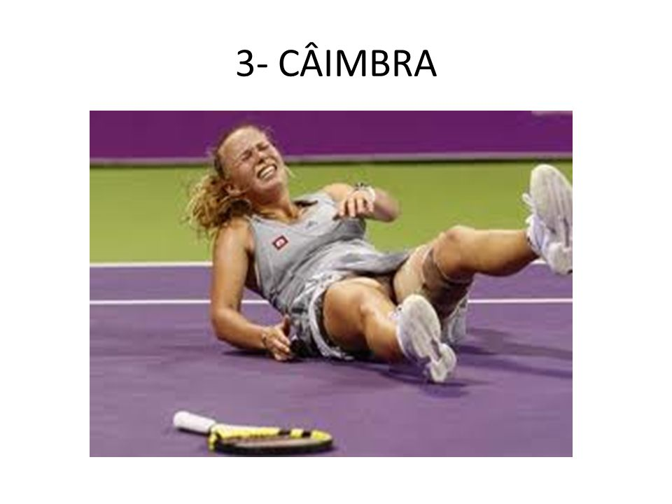 3- CÂIMBRA