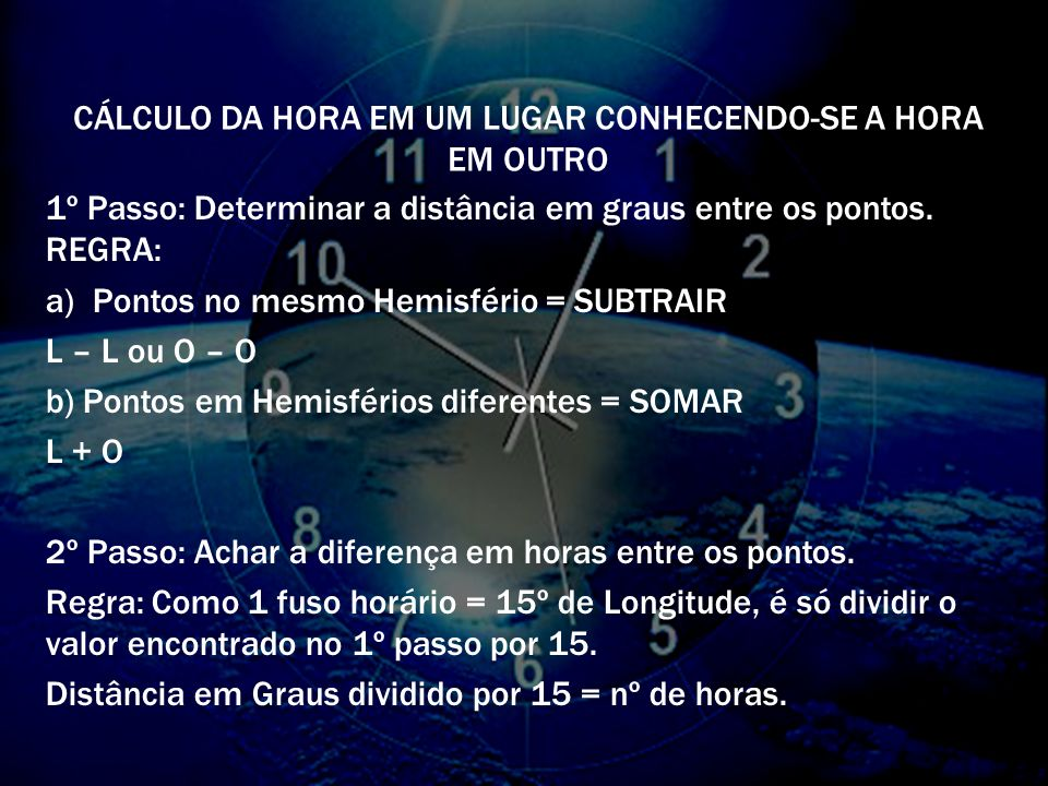 Hora Legal - Hora oficial de um país, geralmente a de sua capital, empregada como referência em documentos. No Brasil, a Hora Legal é a definida pelo
