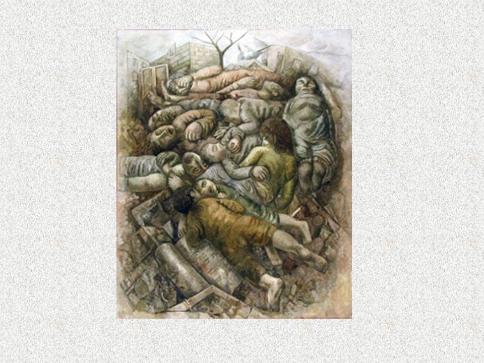Segall, o imigrante, pintou o drama da emigração; não escolheu o momento da partida, nem o da chegada.