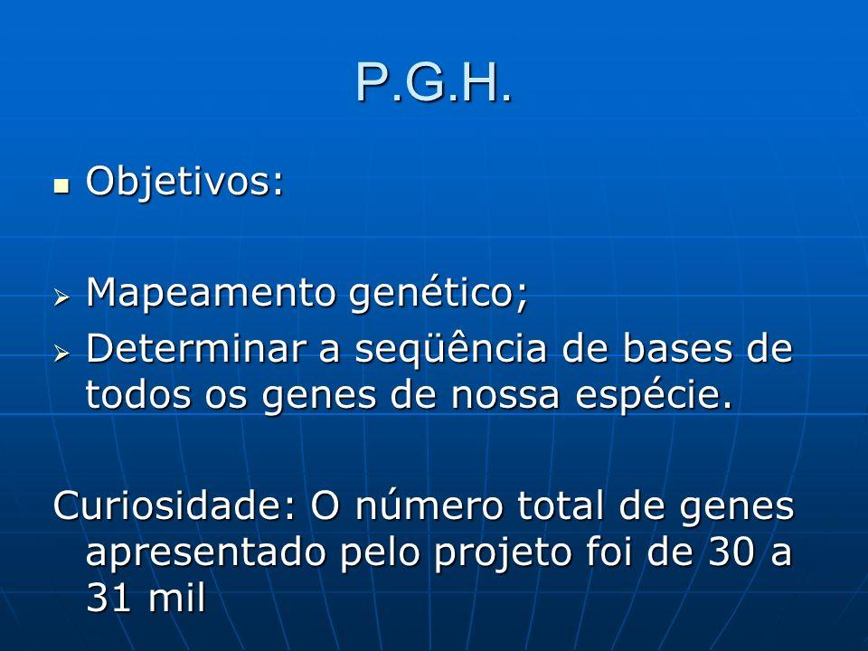 P.G.H.