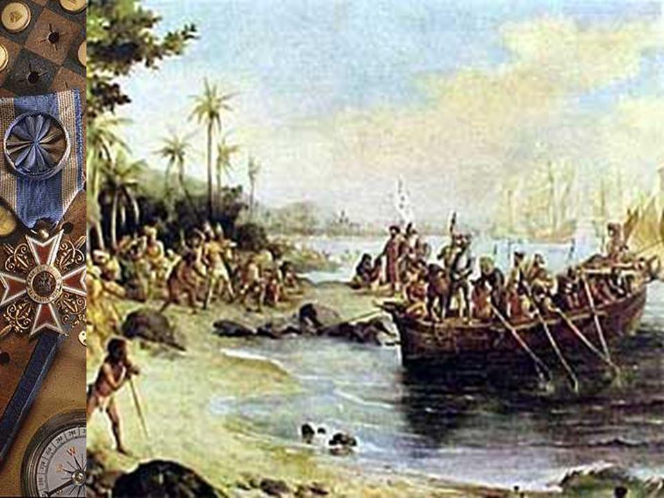 A EXTRAÇÃO DE PAU BRASIL.Litoral: do R.J. ao RN. Monopólio da Coroa Portuguesa.