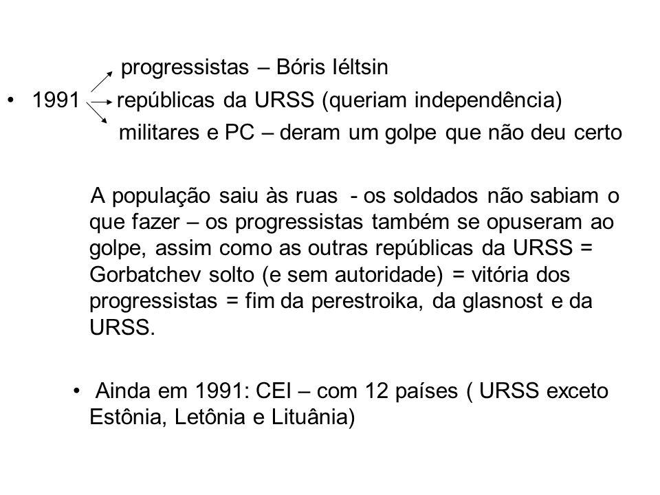 Bibliografia: GIARDINO, C.; ORTEGA, L.; CHIANCA, R.